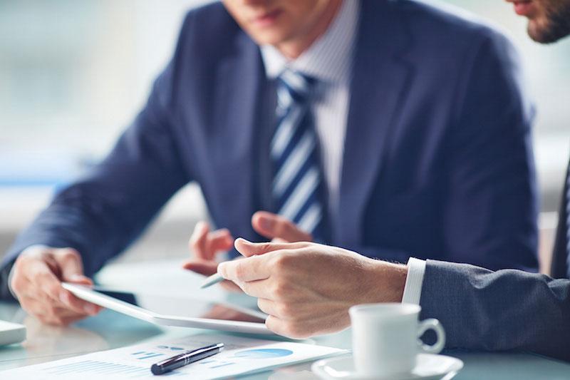 Votre conseiller en gestion de patrimoine initie et coordonne l'élaboration de stratégies patrimoniales en interprofessionnalité avec des spécialistes qui nous apportent leurs compétences techniques respectives