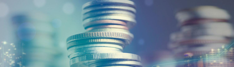 3-Sécuriser mon épargne - Massalia Finance