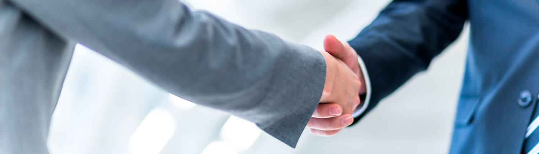 8-Optimiser cession de mon entreprise - Massalia Finance