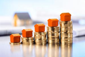 Conseil en financement immobilier - Massalia Finance