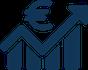 Conseil Financier avec Massalia Finance