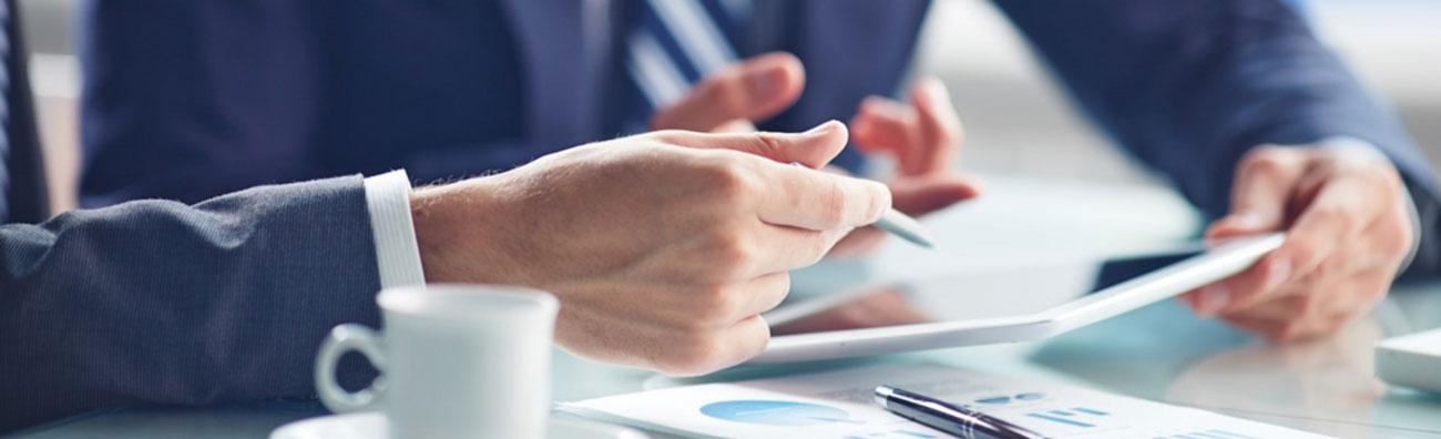 Espace client Massalia Finance