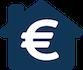 Investissement immobilier avec Massalia Finance
