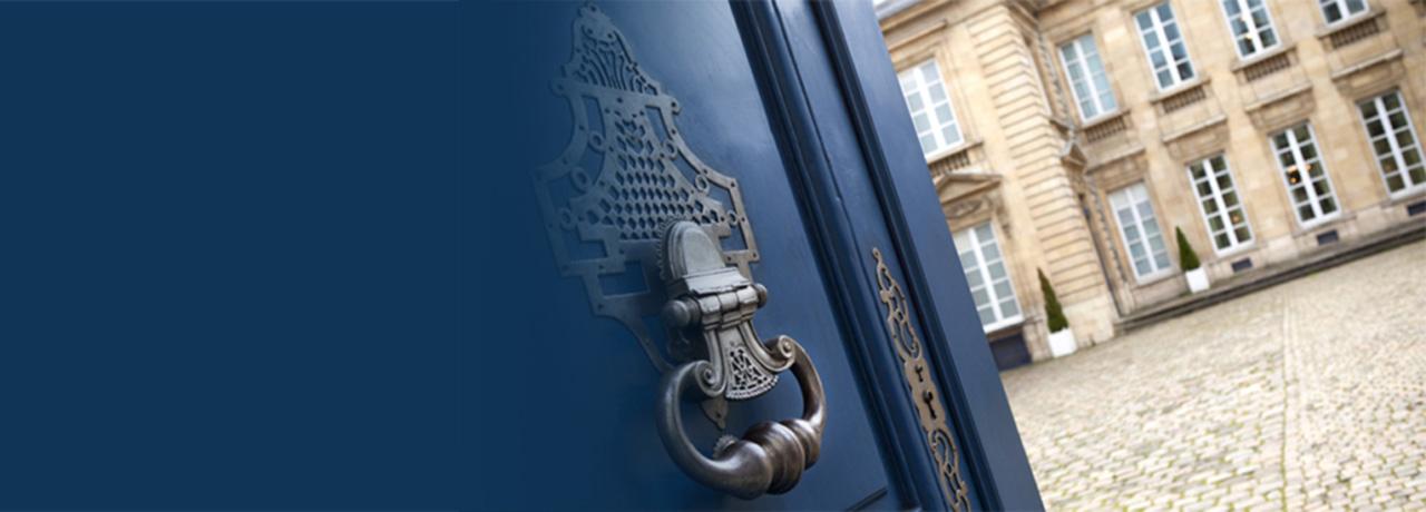 Massalia Finance - Gestion privée : gestion de patrimoine à Marseille