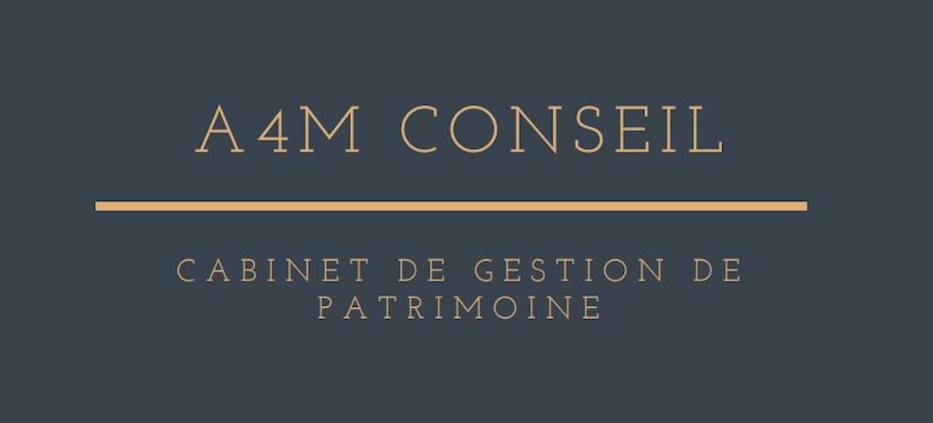 A4M Conseil